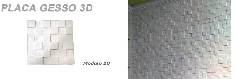 banner_3d_10